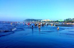 Du lịch biển Hải Hòa 2 ngày 3 đêm